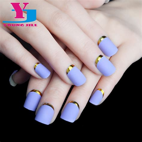 Cheap Nail Designs by Popular Manicure Buy Cheap