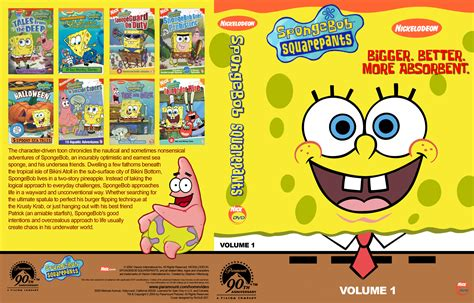 threadbare volume one stuff and nonsense volume 1 books spongebob squarepants collection vol 1