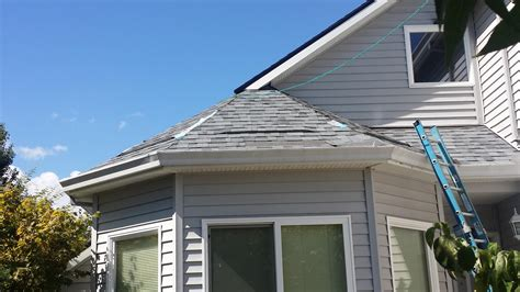 roofing portland oregon roofing or shine llc in portland or 97214