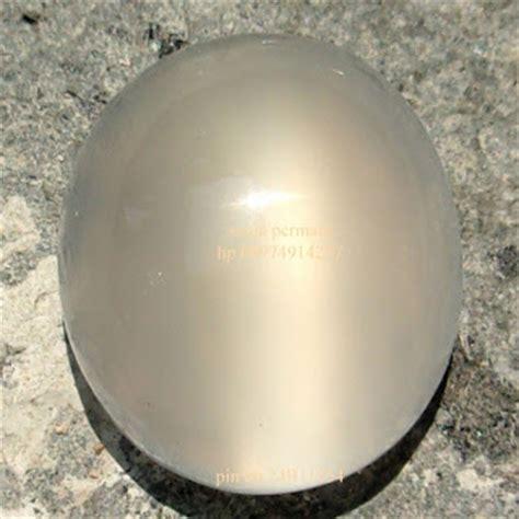 Batu Pacitan batu cat eye anggur pacitan 118 batu permata batu mulia