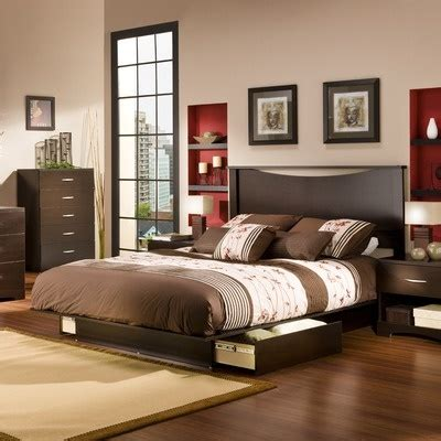 Platform Bed Labor Day Sale 38 Best Images About Interior Design Philippines On