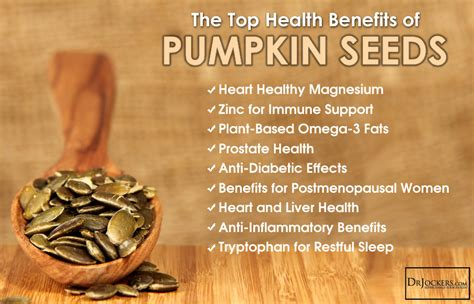 Pumpkin Seeds For Detox by 4 Ways Pumpkin Seeds Cleanse Your