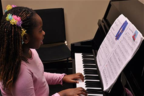 Suzuki Lessons Piano Lessons Danbury Bethel Brookfield New Fairfield
