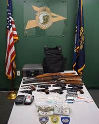 Department Of Safety Warrant Search Search Warrant And Arrest Concord News And Events Division Of State New