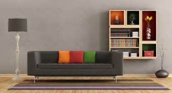 interir design best interior designers in bangalore leading interior