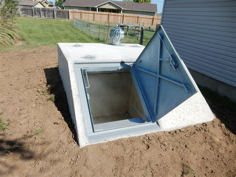 House Plans With Cost To Build Estimates Free concrete underground tornado storm shelter apps directories