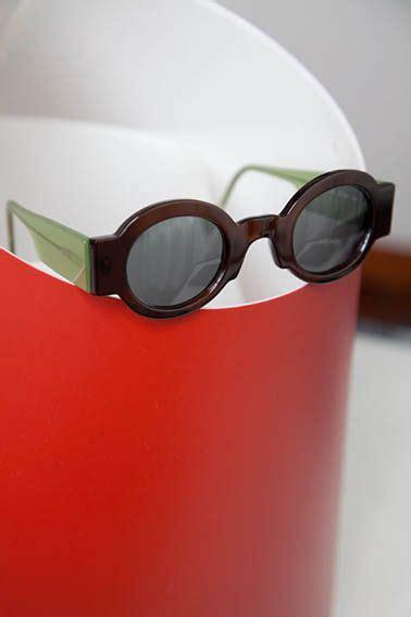 et valentin glasses 1000 images about et valentin on models