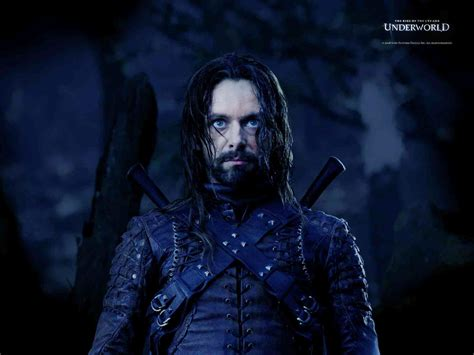 download film underworld rise of the lycans underworld rise of the lycans wallpaper 10015227