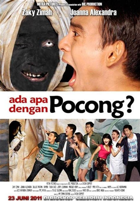judul film drama comedy indonesia kumpulan judul film horor indonesia yang patut dipertanyakan