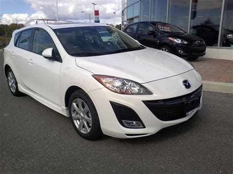 mazda small car home car collections mazda 3 the affordable small car
