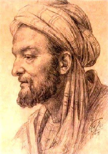 Be A Great Muslimah let s be a great muslimah ibnu sina seorang ilmuwan