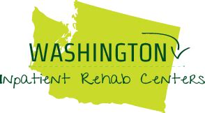Medicare Inpatient Detox Washington State by 44 Washington Inpatient And Rehab Centers
