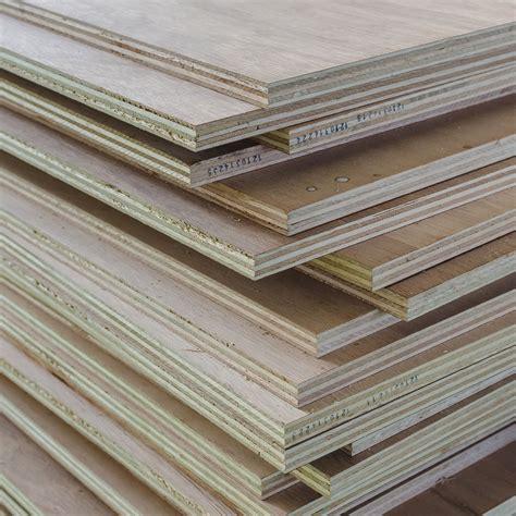 Hardwood Plywood ? Saroyan Hardwoods