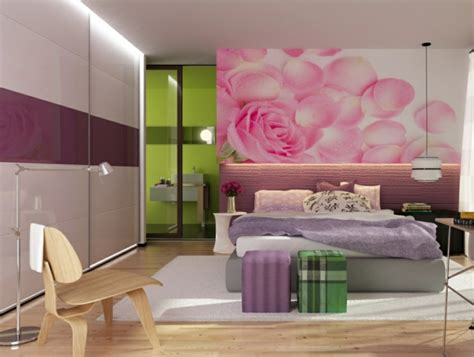 Jugendzimmer Tapeten Design by Coole Tapeten F 252 Rs Teenagerzimmer Wundersch 246 Ne Ideen