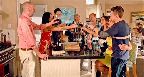 imagenes de la familia en armonia 15 consejos para vivir en armon 237 a familiar ciudaris