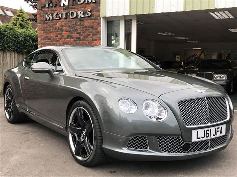 phantom bentley price 100 bentley phantom price 2017 new 2017 bentley