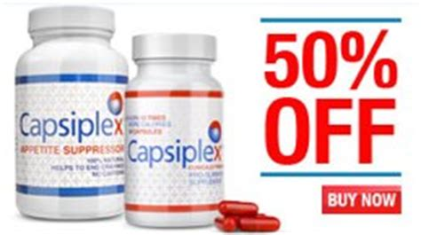 Nhs Detox Diet by Capsiplex Nhs Miracle Pill Diet Pills Slimming