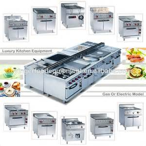 Indian Restaurant Kitchen Design Fast Food Indian Restaurant Kitchen Equipment