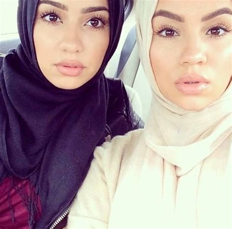 Fashion Muslim Scarf Jilbab Syria Sellen Cutting 17 best images about my crown on muslim simple tutorial and