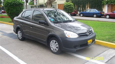 Yaris Toyota 2005 2005 Toyota Yaris 1 3 Related Infomation Specifications