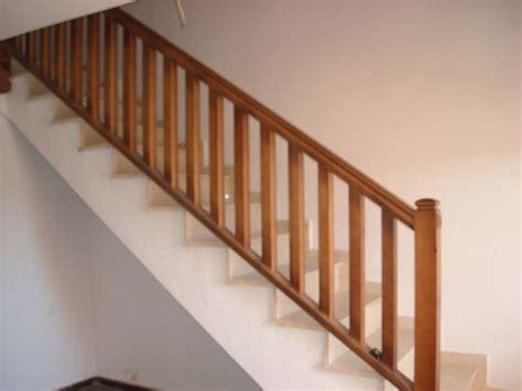 escaleras y barandillas barandilla escaleras escaleras barandillas