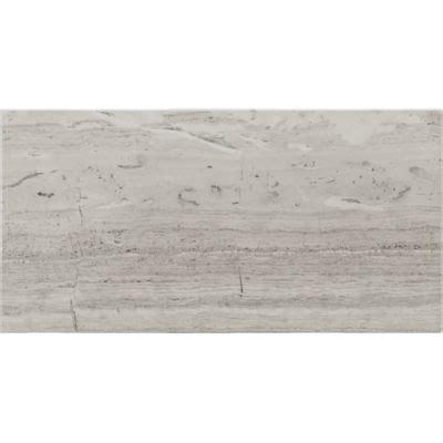 athens silver cream athens silver cream trims ann sacks tile stone