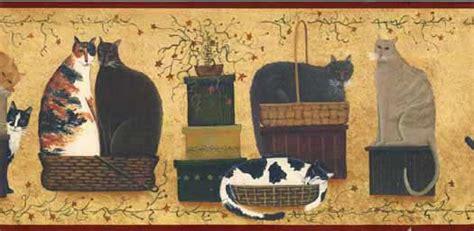 Cat Wallpaper Border | my top collection cats wallpaper border