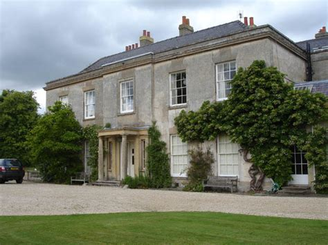 midsomer murders locations grand houses