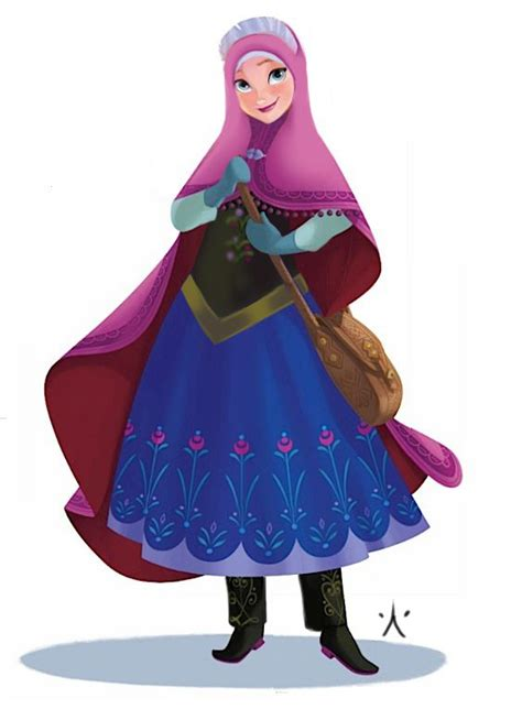428 disney princesses muslim version islamic muslim disney princess and