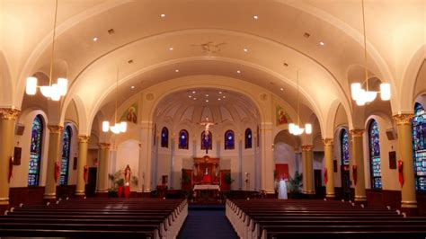 Church Lighting by Led Church Lighting Artech Church Interiors