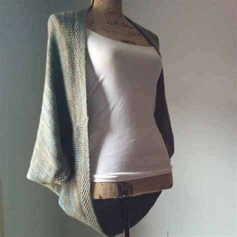 simple pattern bolero best 25 knit shrug ideas on pinterest shrug knitting