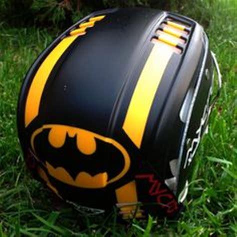 design a hurling helmet 1000 images about batman helmet on pinterest helmets