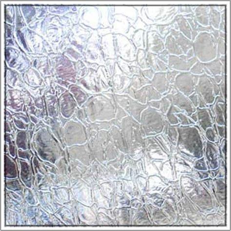 best 25 crackle glass ideas on pinterest cheap mosaic