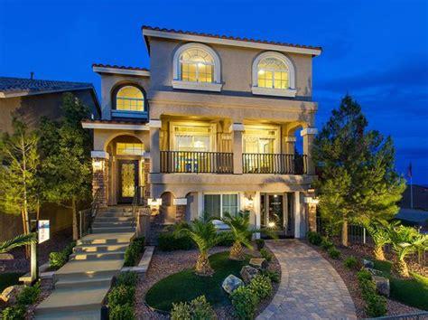 cheap houses in las vegas las vegas real estate las vegas nv homes for sale zillow