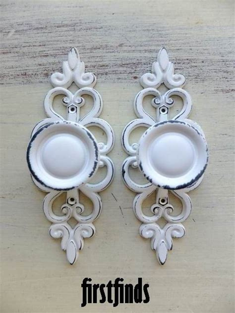 172 best firstfinds hardware store shabby chic knobs