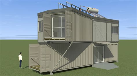 plans for house classy 80 container home plans inspiration design of 25