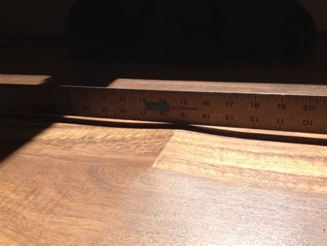 Mannington Vinyl Flooring Reviews by Mannington Vinyl Plank Flooring Page 3 Home Flooring Ideas