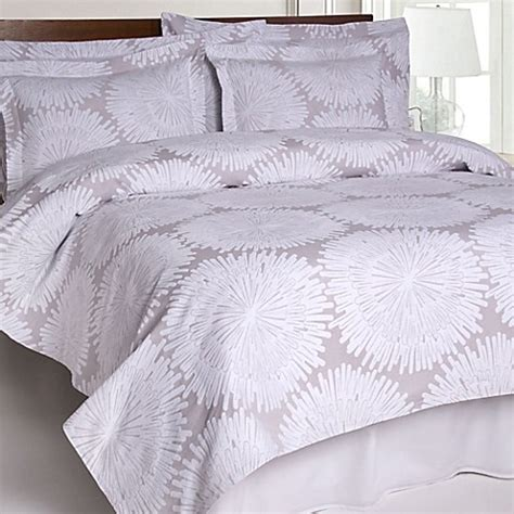 grey coverlet queen buy belle epoque burst matelasse queen coverlet in grey
