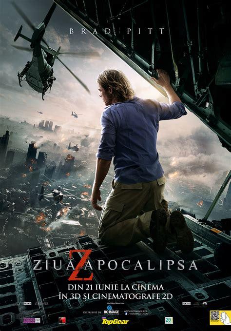 film gratis world war z world war z 2013 ziua z apocalipsa 3d online subtitrat