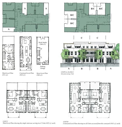 100 harrison garden blvd floor plan 100 harrison garden blvd floor plan 100 100 harrison garden blvd floor plan search