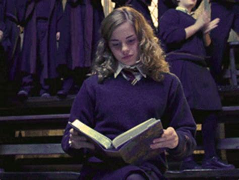 emma watson gifts tms holiday 2015 gift guide part 1 books the mary sue