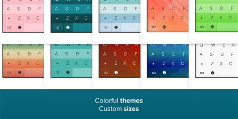 fleksy keyboard themes apk fleksy gif keyboard apk download android productivity apps