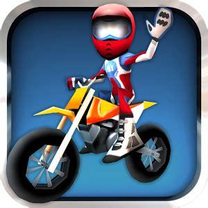 Motorrad Spiele F R Ipad by Fmx Riders Eine App F 252 R Android Iphone Und Ipad