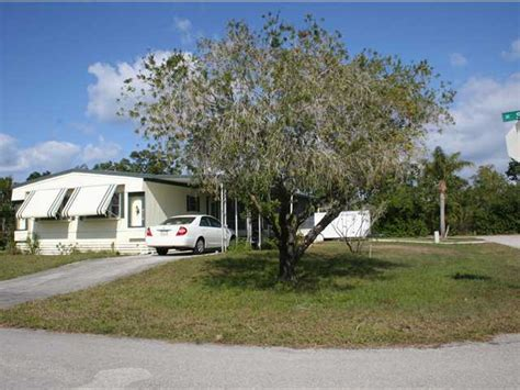 ridgeway mobile homes for sale hobe sound real estate