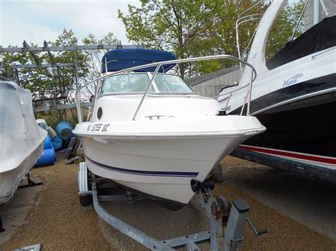 wellcraft marine boats wellcraft 210 coastal boats for sale boats