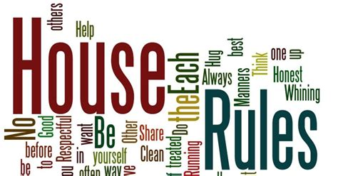 Joy Just Because Wordle Wednesday House Rules | joy just because wordle wednesday house rules