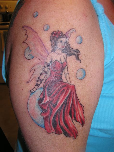 new school fairy tattoo 20 fairy tattoos offer many moods and emotions magment