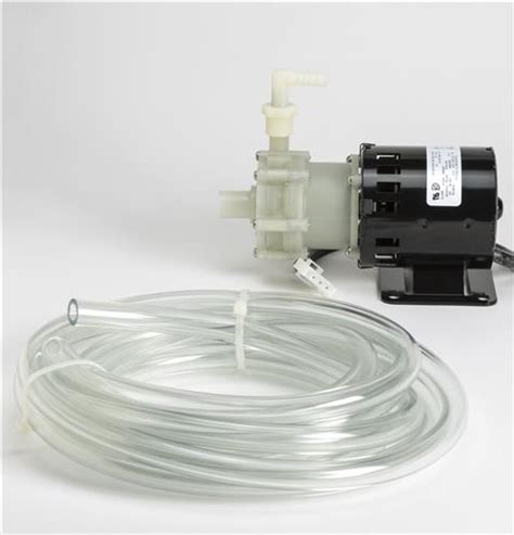 Maker Plumbing by Ge Appliances Product Search Results