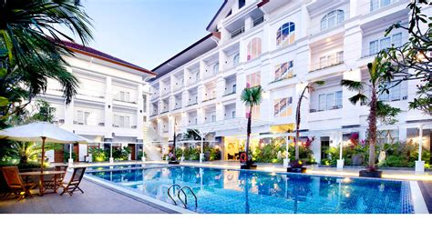 amazon hotel jogja gallery prawirotaman hotel yogyakarta indonesia