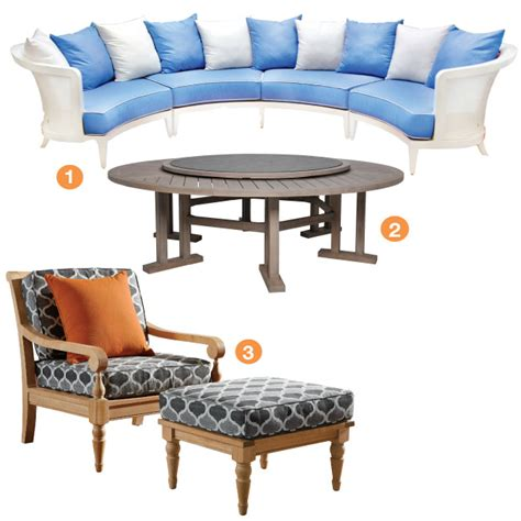 outdoor furniture roundup coastal charm connecticut